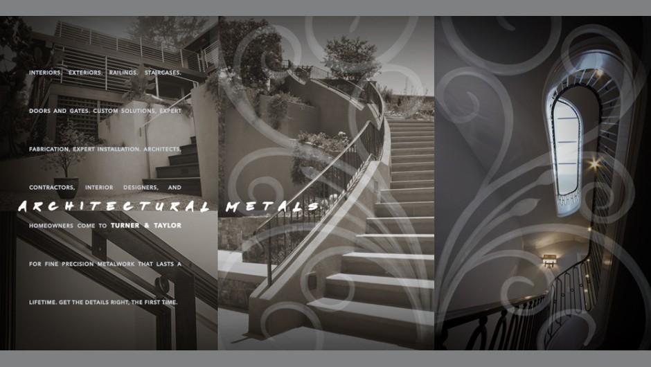 Banner-AchitecturalMetal