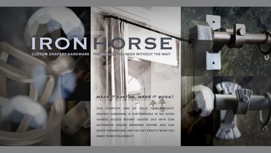 Banner-IronHorse